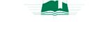 Logo Chambers & Partners